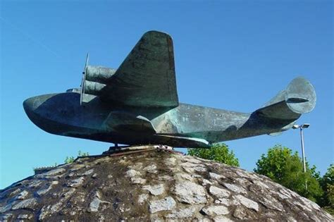 foynes flying boat foynes flying boat museum 2018 all you need to know