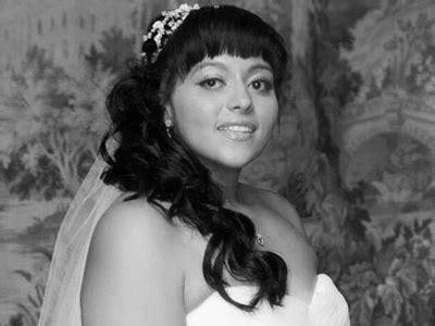 Wedding Hair And Makeup Birmingham Uk by Bridal Hair Styling Bridal Makeup Birmingham
