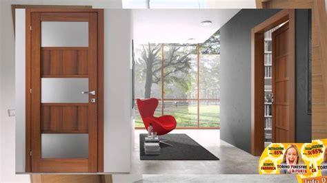 porte interne offerte porte interne torino catalogo offerte prezzi fabbrica