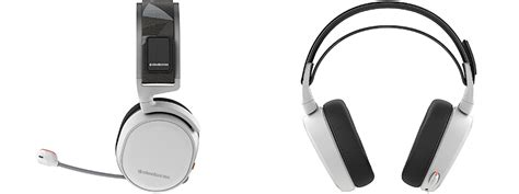Steelseries Arctis 3 Slate Grey Surround Gaming Headset 14 best gaming headsets to buy in 2018 the tech lounge