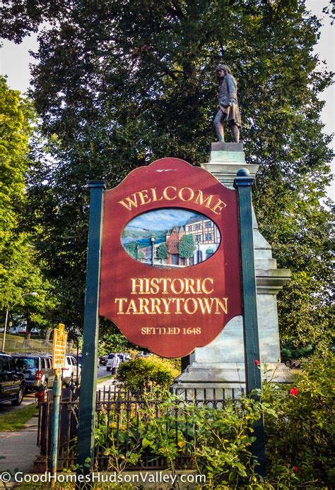Property Sales Records Nyc Tarrytown And Sleepy Hollow Real Estate Search All Tarrytown New York Homes