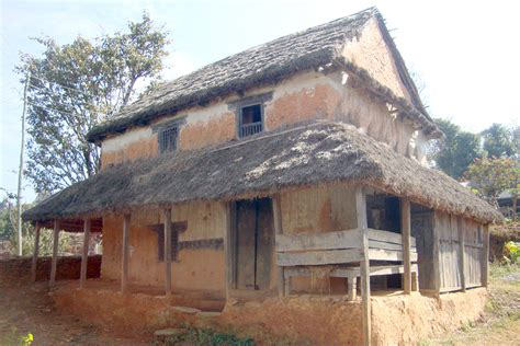 nepal house image gallery nepali houses