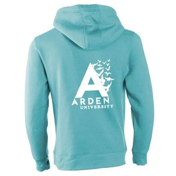 Rdi Mba by Arden Clothing Graduation Gifts Cus Clothing