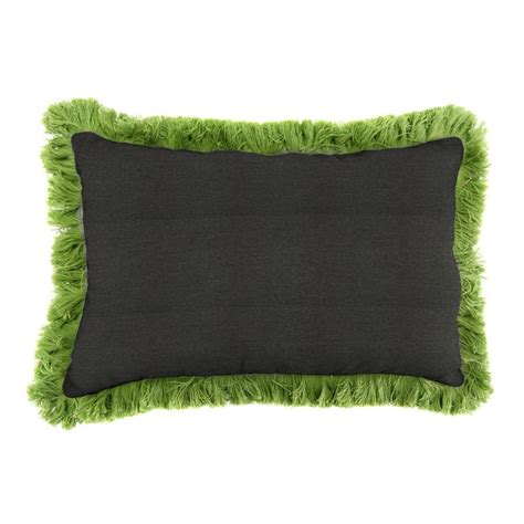 outdoor pillows outdoor cushions patio furniture the