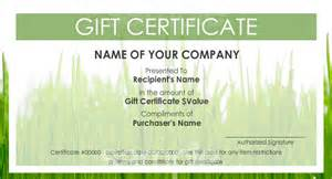 make your own certificate templates print your own gift certificates memes