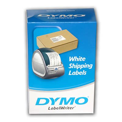 dymo® brand labels rjs labels
