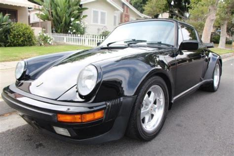 Newest Porsche 911 Turbo by Porsche 911 Turbo Look Targa Classic Porsche 911 1976