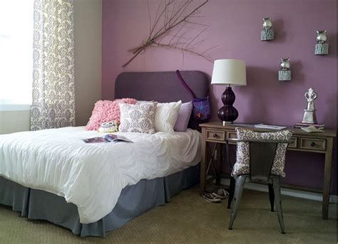 paint ideas for teenage girl bedroom 20 bedroom paint ideas for teenage girls home design lover