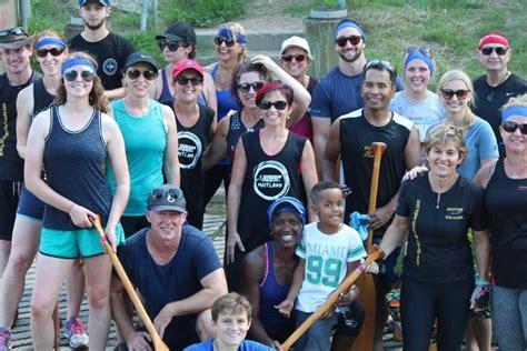 wagga dragon boat club busy time for hunter river dragon boat club at morpeth