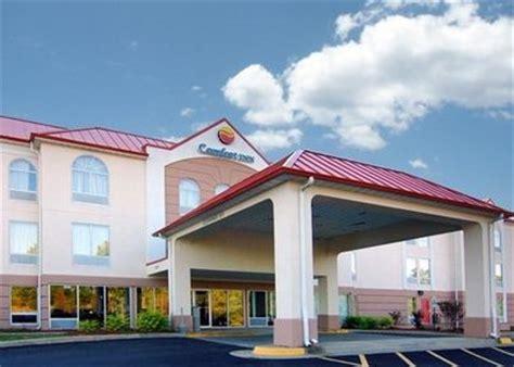 comfort inn annandale va comfort inn ruther glen virginia family hotel review