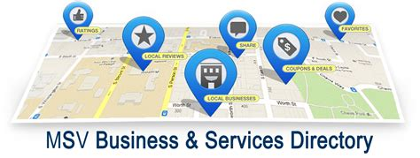 Business Search Scotts Valley Business Directory My Scotts Valley