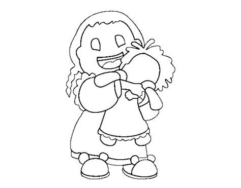 free coloring pages little boy blue little boy blue coloring pages free get this beautiful