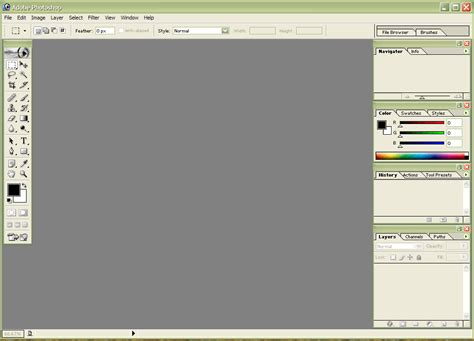 Download Adobe Photoshop Yang Full Version | adobe photoshop 7 0 full version dan photoshop 7 0 1
