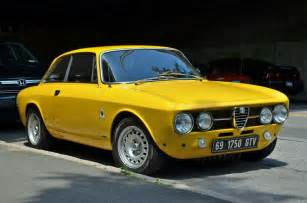 Alfa Romeo Gtv 2016 1969 Alfa Romeo Gtv Alfa Romeo Gtv 4 Alfa Romeo Gtv 4