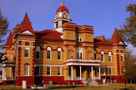 county courthouse tn gibson county courthouse trenton tn while the city of