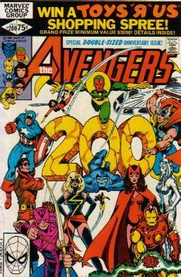 file:avengers200.jpg wikipedia