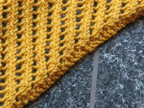 knitting pattern diagonal scarf pransellknit 187 blog archive 187 diagonal lace scarf
