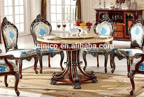 kitchen table european dining room sets calligaris dining table calligaris european style extendable