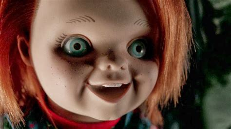 chucky movie hd curse of chucky 2013 dual audio brrip 720p hd unrated