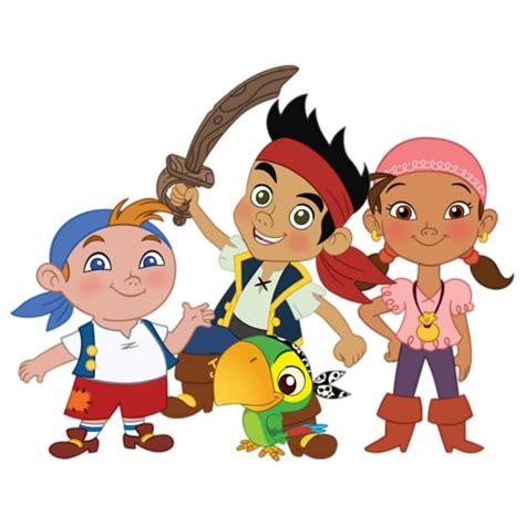 josh duhamel jake and the neverland pirates jake and the neverland pirates characters www pixshark