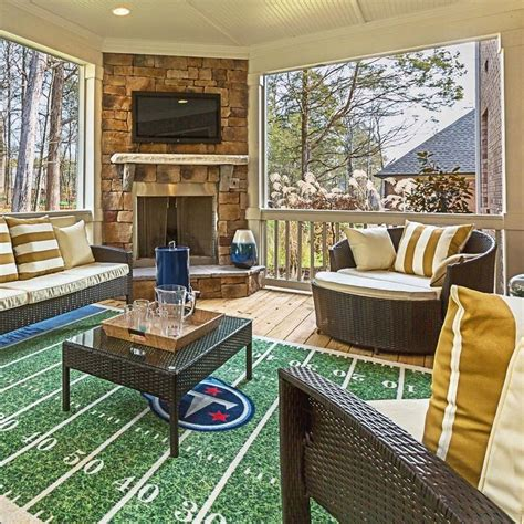 big discounts from dr horton homes new homes sc 17 best images about d r horton homes tennessee on
