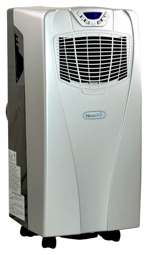 best portable air conditioner for garage 2017 2018