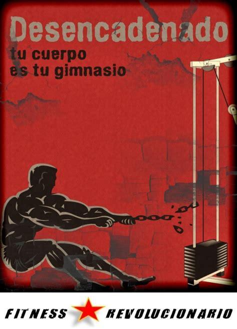 libro tu cuerpo conoce por desencadenado tu cuerpo es tu gimnasio 171 pdf libro revisi 243 n