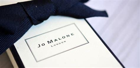 Jo Malone Blackberry Bay For Unisex Edc 100ml jo malone pomegranate noir 100ml edp parfum unisex