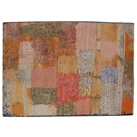 ege rugs large rug by ege axminster a s denmark after paul klee for sale at 1stdibs