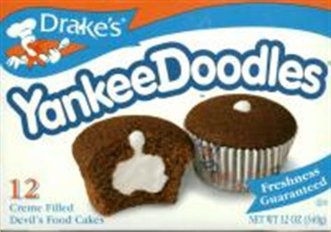 how to make yankee doodle cupcakes drakes cakes store for the corporate events planner
