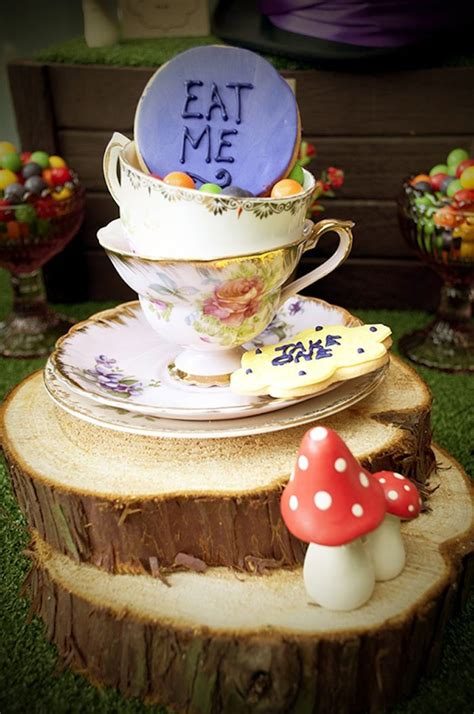 mad hatter baby shower theme 17 best images about like a kid in