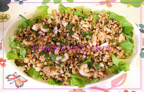 alimenti per far aumentare il seno io me le faccio naturali ricette utili insalata di