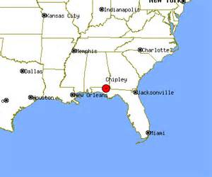 chipley florida map chipley fl pictures posters news and on your