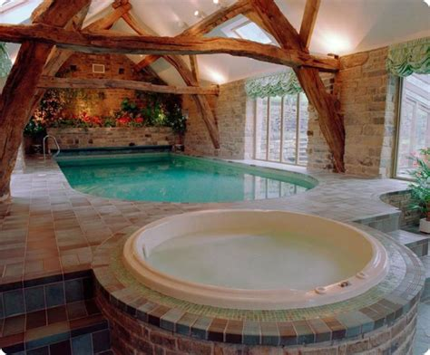 house plans with indoor pool 18 amazing homes with indoor pool modern architecture ideas