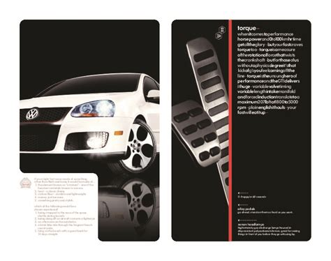 download car manuals 2008 volkswagen gti parking system 2008 volkswagen gti vw catalog