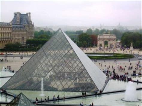 entradas louvre precio trucos y consejos para visitar el museo del louvre viajology