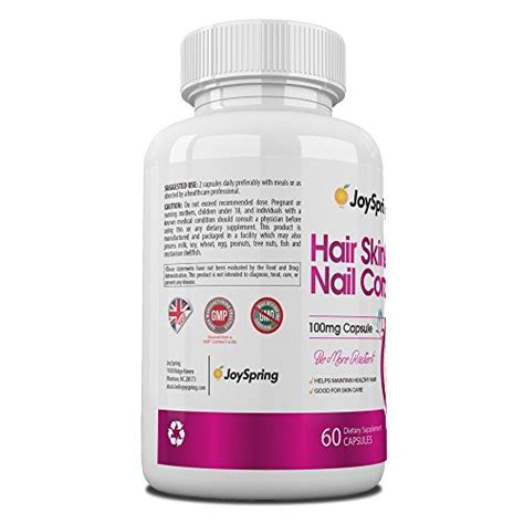 do vitamin emhance the thickness of the hair follicle biotin hair growth tablets best vitamins for hair growth