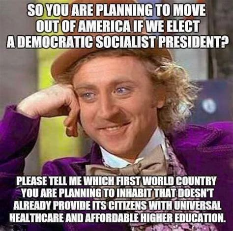 Funny Democrat Memes - 17 best images about places to visit on pinterest canada