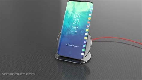 samsung galaxy s10 price specification might the s10 sport pop up androidleo