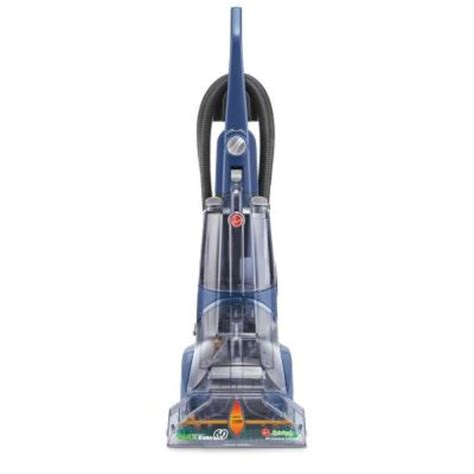 hoover max extract 60 pressure pro carpet cleaner