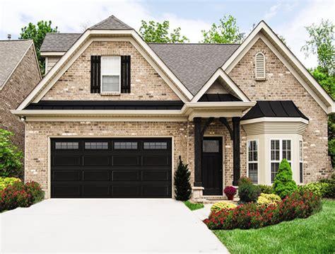 wayne dalton garage door hardware home sears door
