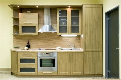 angled kitchen cabinets pictures of kitchens modern light wood kitchen