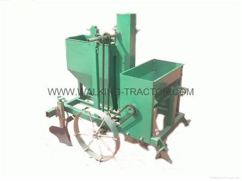 Potato Planter Tool by Potato Planter 2cm 1 Langpak China Manufacturer