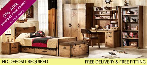 Rooms To Go Bedroom Sets With Tv Bedroom Sets Sofas Corner Sofas Rooms