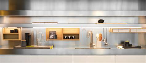 arclinea kitchen mensolinea kitchen organization from arclinea architonic