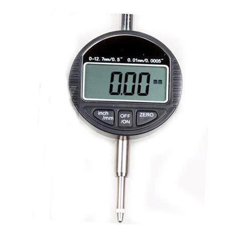 Indicator Toki Resolusi 0 01 Mm Range 0 10 Mm Versi Murah Mitut digital indicator digital indicator electronic indicator range 0 12 7mm 0 01 display lcd