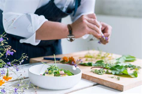 alta cocina en tu los restaurantes de alta cocina en madrid cuentan con menusapiens
