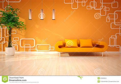 3 zimmer wohnung tübingen wohnzimmer dekoration wei 223 silber