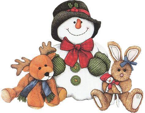 imagenes navideñas religiosas en color dibujos de navidad a color imagenes pinterest