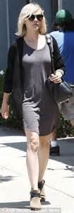 Get Kirsten Dunsts Miu Miu Look by Kirsten Dunst Swings Between Styles Goes From New York To